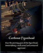 Cutthroat Figurehead.png