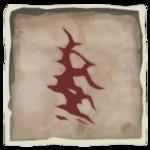 Forsaken Ashes Scars inv.png