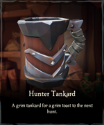 Hunter Tankard.png