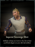 Imperial Sovereign Shirt.png