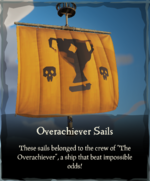 Overachiever Sails.png