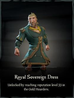 Royal Sovereign Dress.png