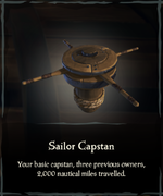 Sailor Capstan.png