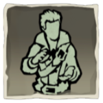 Three Sheets to the Wind Emote inv.png