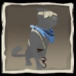 Wildcat Bilge Rat Outfit inv.png
