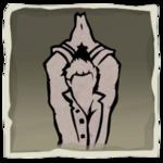 Expressive Clap Emote inv.png