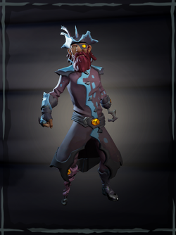 Kraken Set Male.png