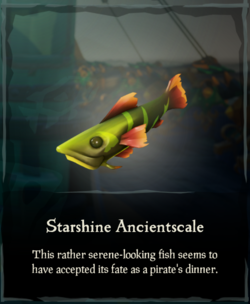 Starshine Ancientscale.png