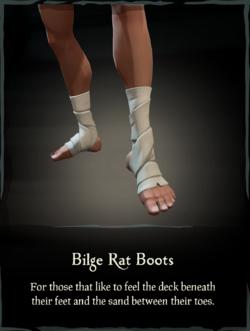 Bilge Rat Boots.png