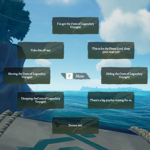 Crate of Legendary Voyages Wheel.png