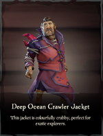 Deep Ocean Crawler Jacket.png