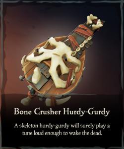 Bone Crusher Hurdy-Gurdy.png