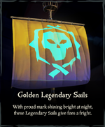Golden Legendary Sails.png