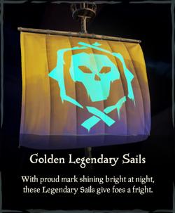 Golden Legendary Sails.png