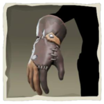 Majestic Sovereign Gloves inv.png