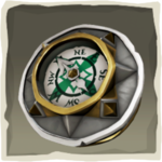 Mercenary Compass inv.png