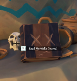 Merricks Journal.png