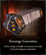 Sovereign Concertina.png