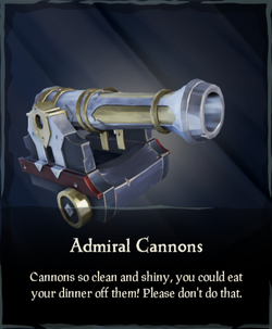 Admiral Cannons.png
