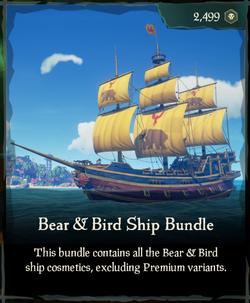 Bear & Bird Ship Bundle.png