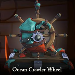 Ocean Crawler Wheel.png
