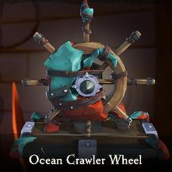 Ocean Crawler Wheel.png
