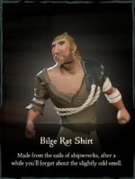 Bilge Rat Shirt.png