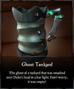 Ghost Tankard.png