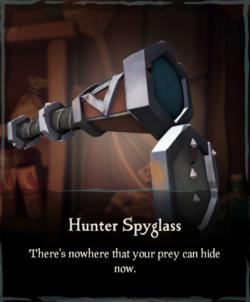 Hunter Spyglass.png