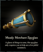 Measly Merchant Spyglass.png