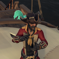 Pirate Lord Hat 2.png