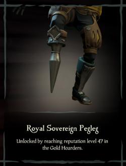 Royal Sovereign Pegleg.png