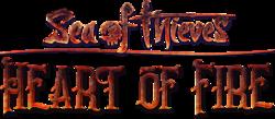 SoT HoF logo fc.png