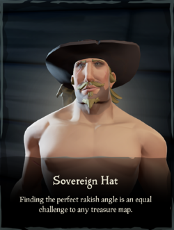 Sovereign Hat.png