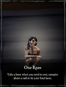 One Knee Emote.png