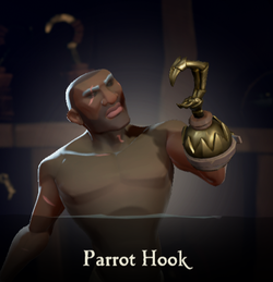 Parrot Hook.png