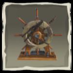 Scurvy Bilge Rat Wheel inv.png