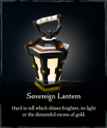 Sovereign Lantern.png