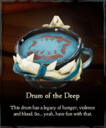 Drum of the Deep.png