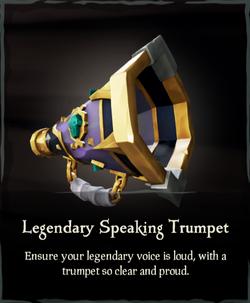 Legendary Speaking Trumpet.png