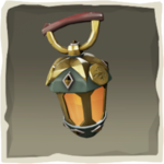 Mercenary Lantern inv.png
