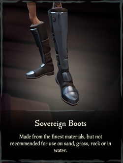 Sovereign Boots.png