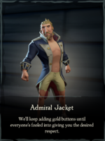 Admiral Jacket.png