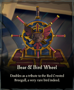 Bear & Bird Wheel.png