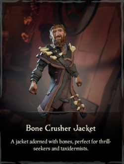 Bone Crusher Jacket.png