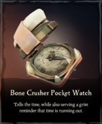 Bone Crusher Pocket Watch.png