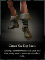 Corsair Sea Dog Boots.png