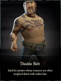 Double Belt.png
