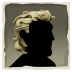 Grand Admiral Hair inv.png