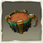 Parrot Drum inv.png